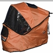 Pet Gear Weather Cover for Sportster Pet Stroller - Mango
