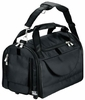 "Pet Gear World Traveler Large 18"" - Black Diamond"