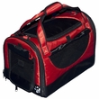 "Pet Gear World Traveler Large 18"" - Ruby Red"