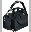 "Pet Gear World Traveler Small 15.5"" - Black Diamond"
