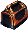 "Pet Gear World Traveler Small 15.5"" - Tangerine"
