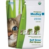 Pet Greens Self Grow Pet Grass (3 oz)