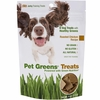 Pet Greens Jerky Dog Treats Roasted Chicken (4 oz)