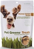 Pet Greens Jerky Treats