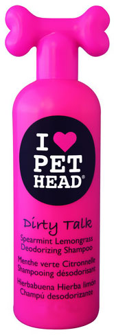 Pet Head Inc