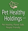 Pet Healthy Holdings, LLC.