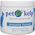 Pet Kelp for Cats - Immunity Formula (2.1 oz)