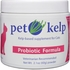 Pet Kelp for Cats - Probiotic Formula (2.1 oz)