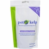 Pet Kelp Joint & Bone Formula (8 oz)