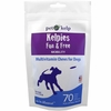 Pet Kelp Kelpies Mobility Soft Chews - Fun & Free (4.2 oz)