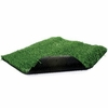 "Pet Loo Mini Wee Replacement Grass (24"" x 23"")"