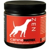 Canine Matrix Zen (200 gm)