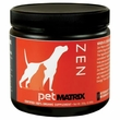 Pet Matrix Zen (200 gm)