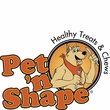 Pet 'n Shape All Natural Treats & Products
