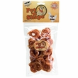 Pet 'n Shape Chik 'n Rings - 4 oz