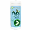 Pet Naturals Flea and Tick Supplies