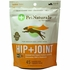 Pet Naturals Hip & Joint Chews for Medium & Large Dogs (45 count)