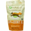 Pet Naturals Hip & Joint Chews XLarge (60 count)