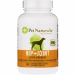 Pet Naturals Hip & Joint Extra Strength (60 Tabs)