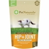 Pet Naturals Hip + Joint for Cats