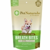 Pet Naturals Breath Bites (60 chews)