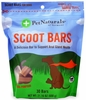 Pet Naturals Scoot Bars