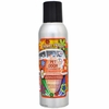 Pet Odor Exterminator™ - Flower Power Spray (7 oz)