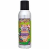 Pet Odor Exterminator™ - Hippie Love Spray (7 oz)