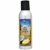 Pet Odor Exterminator™ - Pineapple Coconut Spray (7 oz)