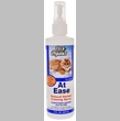 Pet Organics At Ease for Cats (8 oz)