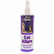 Pet Organics Cat Allure (16 oz)