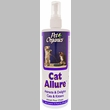 Pet Organics Cat Allure