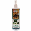 Pet Organics No Mark! Stop Cats' Desire to Urine Mark (16 oz)