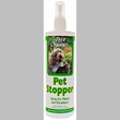 Pet Organics Pet Stopper Spray (16 oz)