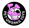 Pet Qwerks Products