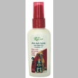 Pet Relief Anti-Itch Spray with Deterrent (2 oz)