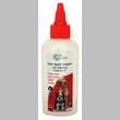 Pet Relief Hot Spot Cream with Deterrent (2 oz)