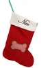 Pet Studio Naughty & Nice Stockings for Dogs & Cats