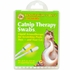 Pet Swabs - Catnip Therapy Swabs