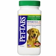 Pet-Tabs PLUS for Dogs (60 Tabs) by Virbac