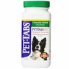 Pet-Tabs Regular for Dogs (60 ct) by Virbac