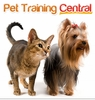 Pet Training Center
