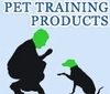 Pet Training Products
