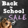 Back to School Sale � Cat & Dog Training Supplies, Behavior Products & More