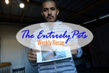 PETA Kills Family Pet and Apologizes with Fruit Basket, Austin Pets Alive Keeps Austin Kill-Free Amidst Adversity, and the Alleged Cat Killer of New York Awaits Trial- This & More in the EntirelyPets Weekly Recap (November 15-21, 2014)
