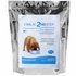 PetAg Puppy Milk Replacer