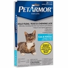 PetArmor All Cats (3 Month)