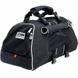Petego Jet Set Pet Carrier with Forma Frame - Black (Small)