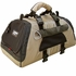 Petego Pet Carriers