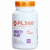 PetLabs360 Anxiety Relief for Dogs